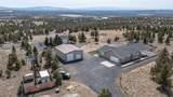 10449 Ridge View Road - Photo 2