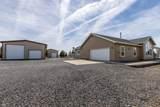10449 Ridge View Road - Photo 3
