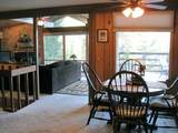 31423 Rocky Point Road - Photo 7