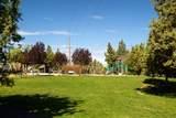 20810 Cassin Drive - Photo 17