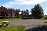20810 Cassin Drive - Photo 19
