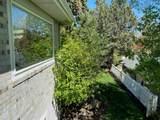 3317 Stonebrook Loop - Photo 37