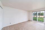 16980 Spikerman Court - Photo 15