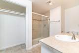 16980 Spikerman Court - Photo 16