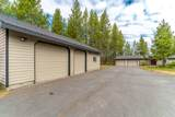 16980 Spikerman Court - Photo 4