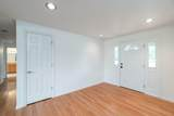 16980 Spikerman Court - Photo 5