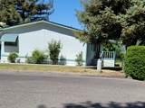 380 Bayard Drive - Photo 1