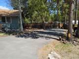 15944 Woodland Drive - Photo 4