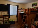 59948 Cheyenne Road - Photo 11