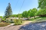 361 Guthrie Street - Photo 3