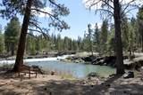 53568 Wildriver Way - Photo 2