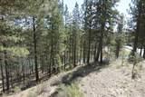 53568 Wildriver Way - Photo 3