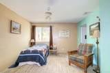 145 Estates Lane - Photo 15
