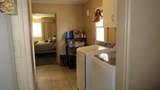4038 Sturdivant Avenue - Photo 15