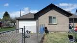 4038 Sturdivant Avenue - Photo 18
