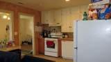 4038 Sturdivant Avenue - Photo 3