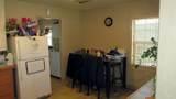 4038 Sturdivant Avenue - Photo 5