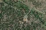 27850 Old Wolf Creek Road - Photo 16