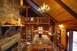 27850 Old Wolf Creek Road - Photo 21