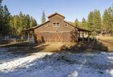 27850 Old Wolf Creek Road - Photo 23