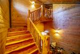 27850 Old Wolf Creek Road - Photo 25