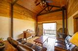 27850 Old Wolf Creek Road - Photo 27