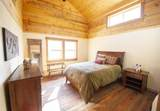 27850 Old Wolf Creek Road - Photo 28