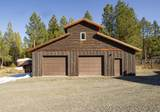 27850 Old Wolf Creek Road - Photo 29