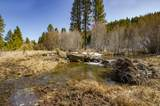 27850 Old Wolf Creek Road - Photo 38