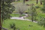 27850 Old Wolf Creek Road - Photo 4