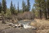 27850 Old Wolf Creek Road - Photo 43