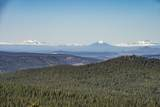 27850 Old Wolf Creek Road - Photo 44