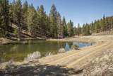 27850 Old Wolf Creek Road - Photo 45