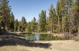 27850 Old Wolf Creek Road - Photo 46