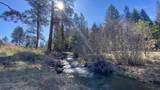 27850 Old Wolf Creek Road - Photo 47