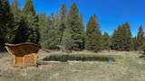 27850 Old Wolf Creek Road - Photo 48