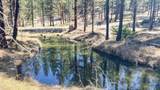 27850 Old Wolf Creek Road - Photo 49