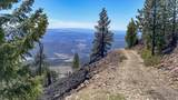 27850 Old Wolf Creek Road - Photo 51
