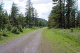 27850 Old Wolf Creek Road - Photo 7