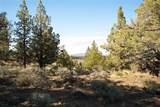 63375-63375 Skyline Ranch Road - Photo 10