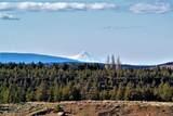 63375-63375 Skyline Ranch Road - Photo 12