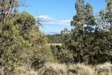 63375-63375 Skyline Ranch Road - Photo 13