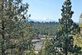 63375-63375 Skyline Ranch Road - Photo 14