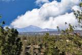 63375-63375 Skyline Ranch Road - Photo 15
