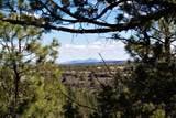 63375-63375 Skyline Ranch Road - Photo 16
