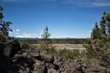 63375-63375 Skyline Ranch Road - Photo 17