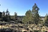 63375-63375 Skyline Ranch Road - Photo 18