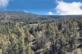 63375-63375 Skyline Ranch Road - Photo 36