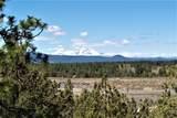 63375-63375 Skyline Ranch Road - Photo 4