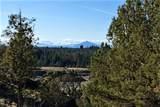 63375-63375 Skyline Ranch Road - Photo 5